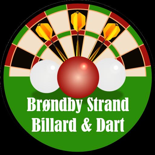 Brøndby Strand Billard & Dart